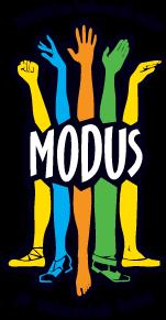 Epilog logo